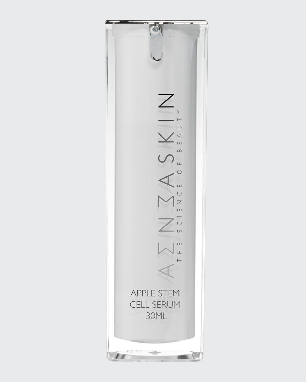 Aenea Apple Stem Cell Serum, 1.0 oz./ 30 mL  - Size: unisex