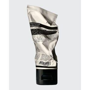 Aesop Purifying Facial Exfoliant Paste, 2.5 oz./ 75 mL  - Size: unisex