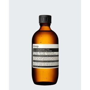 6.7 oz. Bitter Orange Astringent Toner  - Size: unisex