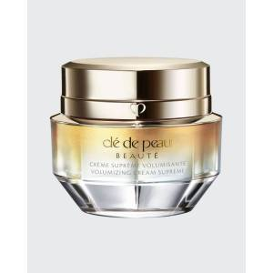 Cle de Peau Beaute 1.7 oz. Volumizing Cream Supreme  - Size: unisex