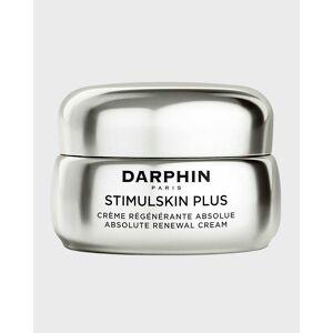 Darphin 1.7 oz. Stimulskin Plus Absolute Renewal Cream  - Size: unisex