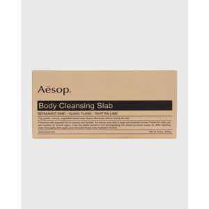 Body Cleansing Slab, 10.9 oz./ 310 g