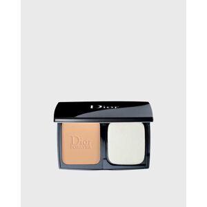 Christian Dior Forever Compact  - 020 Lt Beige - 020 Lt Beige