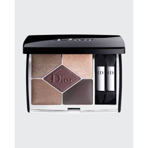 Christian Dior 5 Couleurs Couture Eyeshadow Palette  - 669 Soft Cashmere - 669 Soft Cashmere