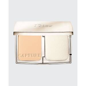 Christian Dior Capture Totale Compact Foundation  - IVORY - IVORY