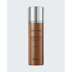 Christian Dior Airflash Spray Foundation, 2.5 oz./ 70 mL  - 5N - 5N