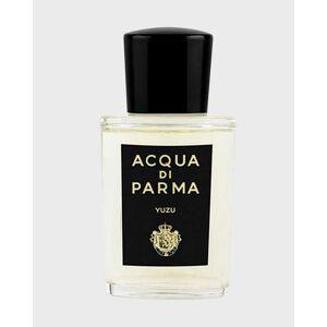 Yuzu Eau de Parfum, .7 oz./ 20 mL  - Size: unisex
