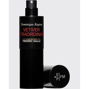 Vetiver Extraordinaire Perfume, 1.0 oz./ 30 mL  - Size: unisex