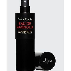 Eau De Magnolia Perfume, 1.0 oz./ 30 mL  - Size: unisex
