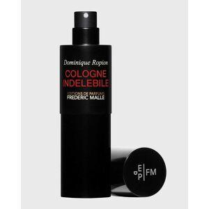 Cologne Indelebile Perfume, 1.0 oz./ 30 mL  - Size: unisex