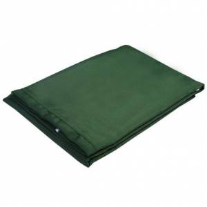 Swing Top Canopy Replacement Cover