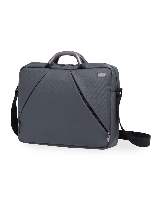 Premium+ Large Laptop Bag