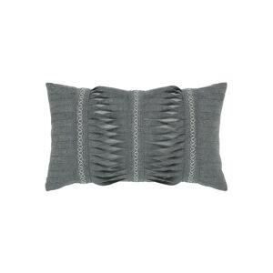 Elaine Smith Gladiator Lumbar Sunbrella Pillow