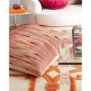 D.V. Kap Home Dandy Lounge Pillow