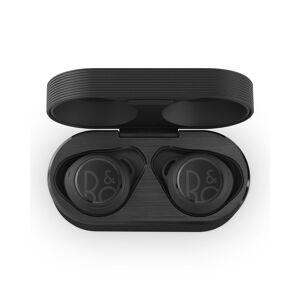 Bang & Olufsen Beoplay E8 Sport Wireless Earphones, Black