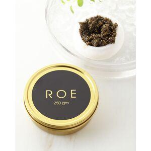 Roe Sturgeon Caviar, For 8+ People
