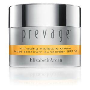 Elisabeth Arden Prevage Anti-aging Moisture Cream Broad Spectrum Sunscreen Spf 30, 1.7 oz.