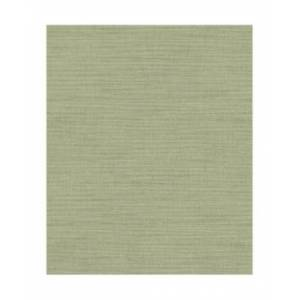 "Advantage 21"" x 396"" Zora Light Linen Texture Wallpaper - Green - Size: NO SIZE"