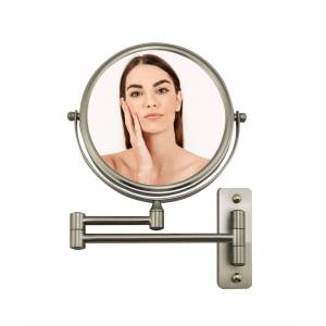 Ovente Wall Mount Mirror