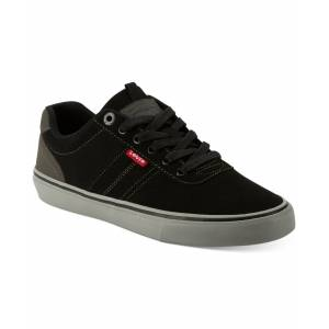 Levi's s Miles Perforated Classic Fashion Sneakers Men's Shoes