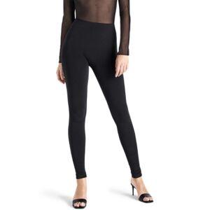 Wolford Aurora Modal Leggings - Women - Black - Size: S
