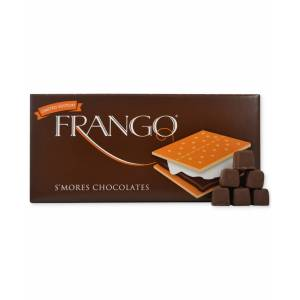 Frango Chocolates 1 Lb Limited Edition S'mores Box of Chocolates, Created for Macy's