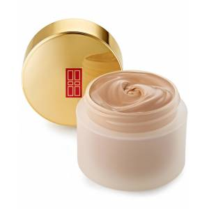 Elisabeth Arden Ceramide Lift and Firm Makeup Broad Spectrum Sunscreen Spf 15, 1 oz.