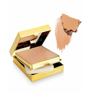 Elisabeth Arden Flawless Finish Sponge-On Cream Makeup, 0.8 oz.