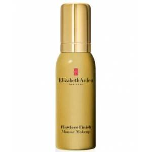 Flawless Finish Mousse Makeup, 1.4 oz. - Women - Sparkling Blush - Size: 1.40 oz