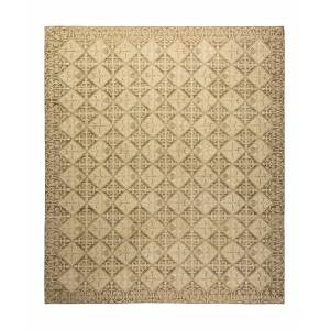 """Adorn Hand Woven Rugs Eclectic M1700 8'2"""" x 9'6"""" Rectangle Area Rug"""