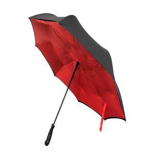 """Better Brella 41.5"""" Dia. Regular Length Umbrella"""