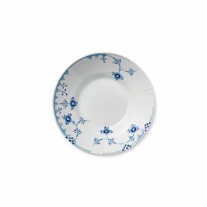 Royal Copenhagen Blue Elements Pasta Bowl