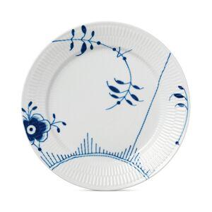 Royal Copenhagen Blue Fluted Mega Dinner Plate #2