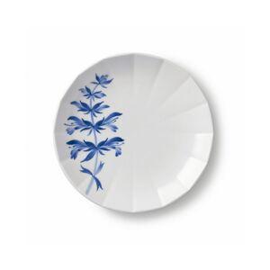 Royal Copenhagen Blomst Dessert Plate