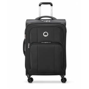 """Delsey Optimax Lite 2.0 Expandable 24"""" Check-in Spinner"""