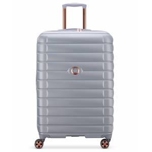 """Delsey Shadow 5.0 28"""" Hardside Check-in Spinner"""