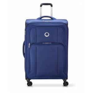 """Delsey Optimax Lite 2.0 Expandable 28"""" Check-in Spinner"""