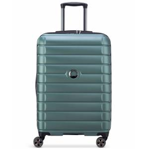 """Delsey Shadow 5.0 24"""" Hardside Check-in Spinner"""