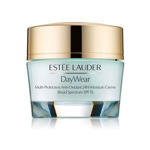 Estee Lauder 1.7 oz. DayWear Advanced Multi-Protection Anti-Oxidant Creme SPF 15 - Size: unisex
