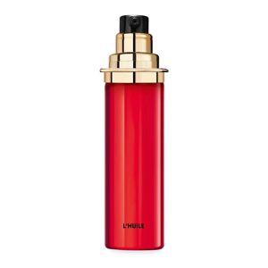 Yves Saint Laurent Or Rouge L'Huile Refill, 1 oz./ 30 mL - Size: unisex