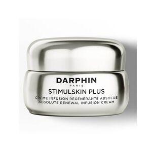 Darphin 1.7 oz. Stimulskin Plus Absolute Renewal Infusion Cream - Size: unisex
