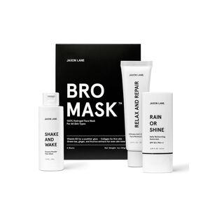 Jaxon Lane Deluxe Skincare Gift Set