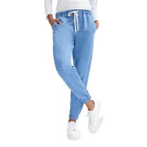 Drawstring Jogger Pants - Size: SMALL - MAUI