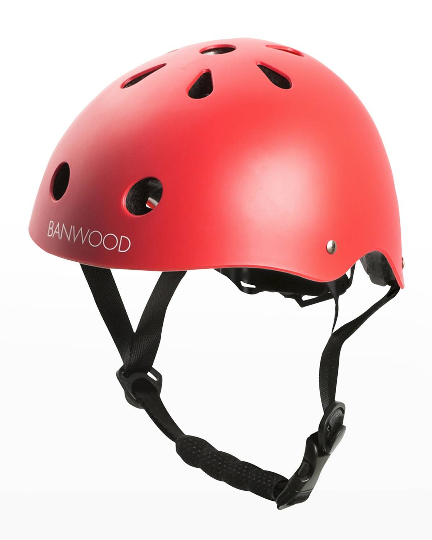 Kid's Bike Helmet - Size: unisex