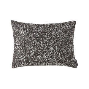 Lili Alessandra Jewel Small Rectangle Pillow - Size: unisex