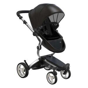Mima Xari Stroller w/ Starter Pack, Aluminum Chassis - Size: unisex