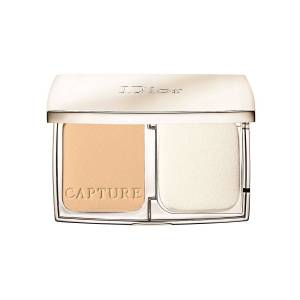 Christian Dior Capture Totale Compact Foundation - Size: female
