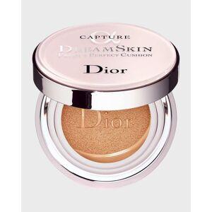 Christian Dior 0.5 oz. Dreamskin Fresh & Perfect Cushion Broad Spectrum SPF 50 - Size: female