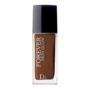 Christian Dior Forever Skin Glow Foundation SPF 35 - Size: female
