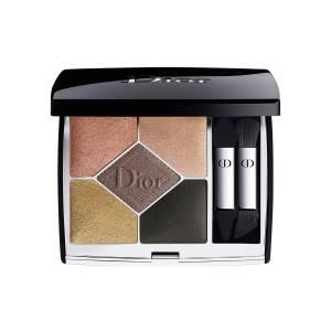 Christian Dior 5 Couleurs Couture Eyeshadow Palette - Size: female